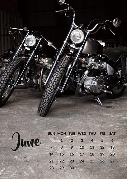 Calendar 2020_e0182444_10191945.jpg