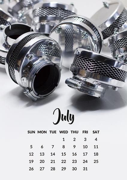 Calendar 2020_e0182444_10192337.jpg