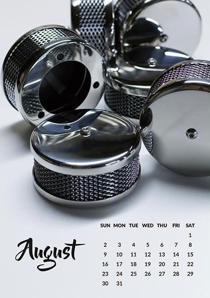 Calendar 2020_e0182444_10192830.jpg
