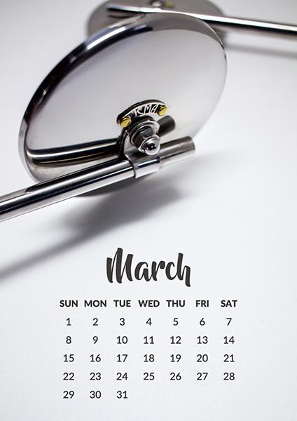 Calendar 2020_e0182444_1019378.jpg