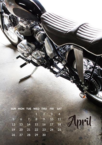 Calendar 2020_e0182444_1019921.jpg