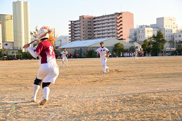 岸城VS桜宮②_b0249247_18162252.jpg