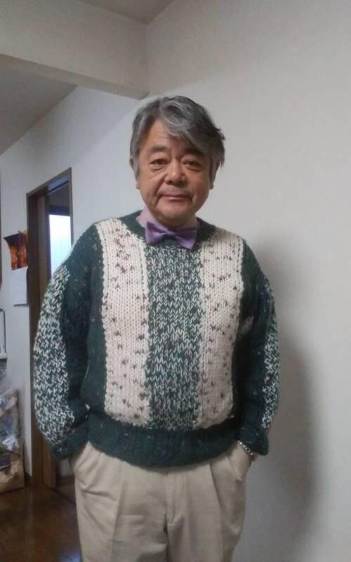 安部晋三首相の新発見(特ダネよ)_e0041047_06075355.jpg