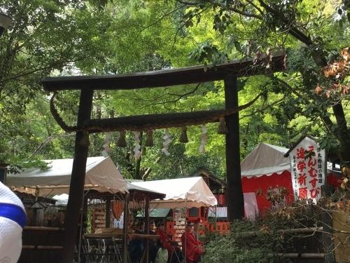京都の旅\'19Ⅵ 京都秋の旅 その2_e0326953_20130264.jpg