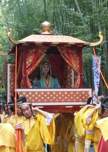 京都の旅\'19Ⅵ 京都秋の旅 その2_e0326953_20231460.jpg