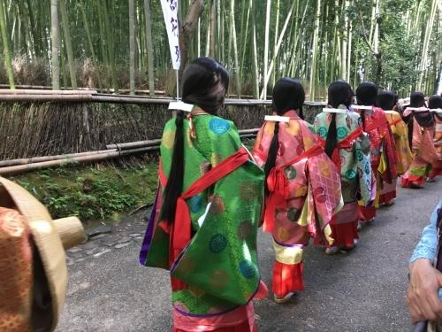 京都の旅\'19Ⅵ 京都秋の旅 その2_e0326953_20264510.jpg
