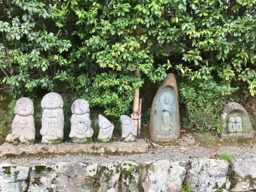 京都の旅\'19Ⅵ 京都秋の旅 その2_e0326953_20332410.jpg