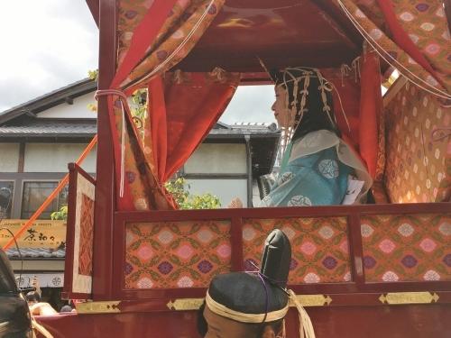 京都の旅\'19Ⅵ 京都秋の旅 その2_e0326953_20351390.jpg