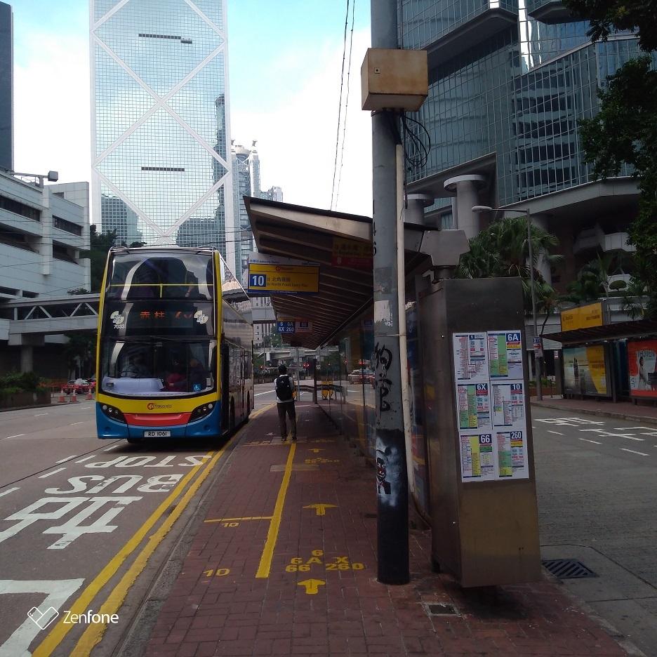 香港のハイキングコース~ウィルソントレイル_e0401354_12484041.jpg