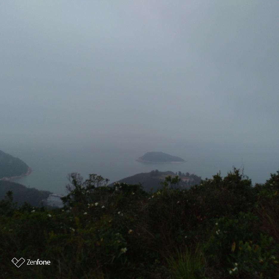 香港のハイキングコース~ウィルソントレイル_e0401354_12593746.jpg