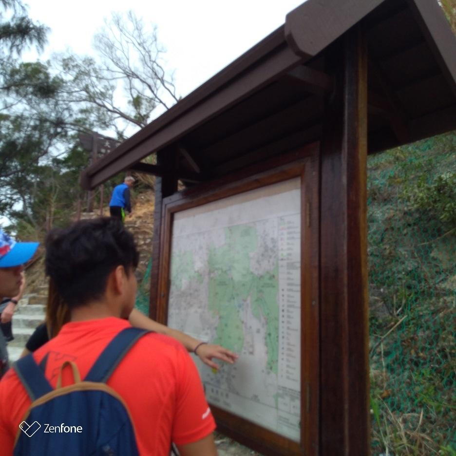 香港のハイキングコース~ウィルソントレイル_e0401354_13140705.jpg