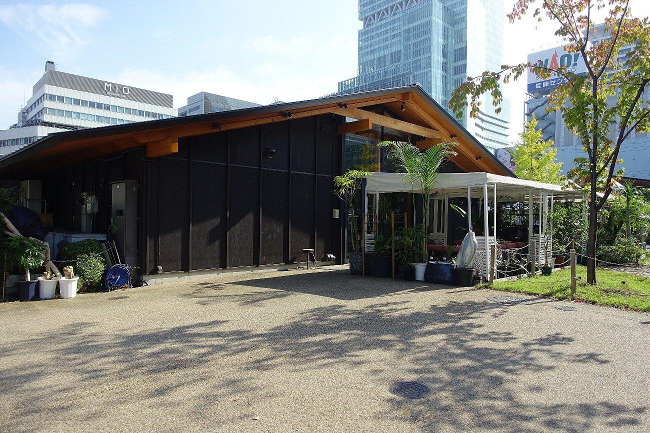 天王寺公園_c0112559_14093891.jpg