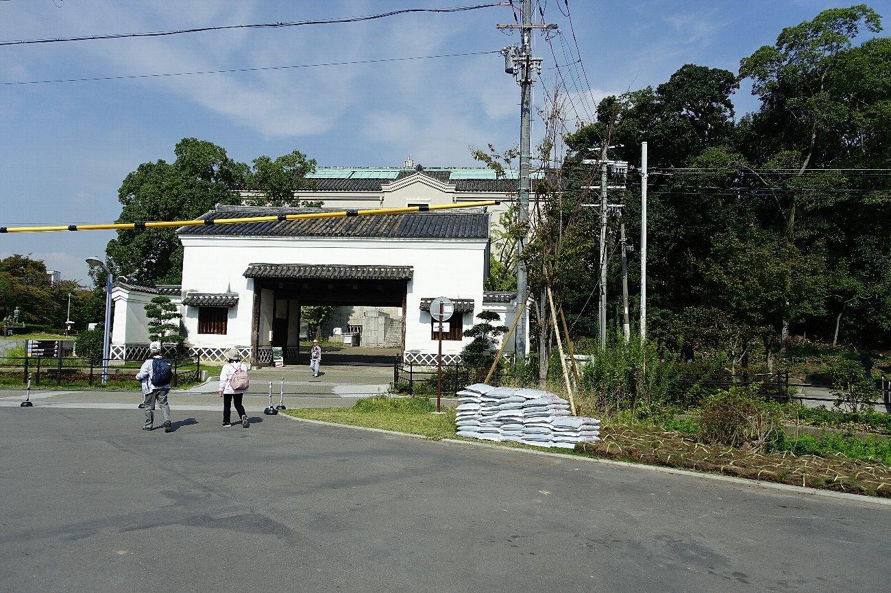 天王寺公園_c0112559_14145217.jpg