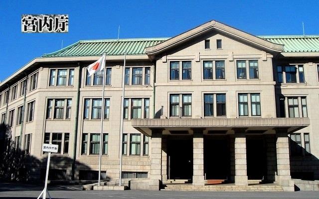 <2020年元日>令和初のお正月を迎えて新年ご挨拶(新たなる日本の未来に向けて)_c0119160_12100517.jpg