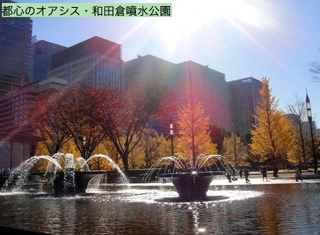 <2020年元日>令和初のお正月を迎えて新年ご挨拶(新たなる日本の未来に向けて)_c0119160_19342374.jpg