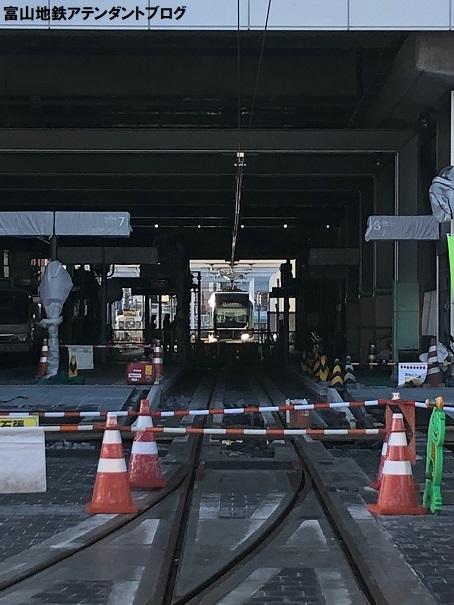 富山駅の様子をお届けします♪その5_a0243562_15043758.jpg