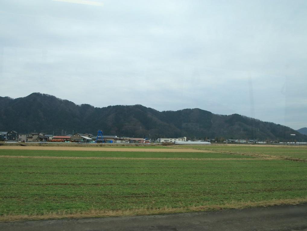 福井鉄道制覇の旅_d0202264_542289.jpg