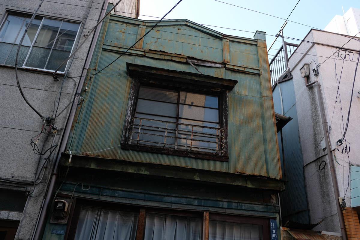 緑がいっぱい台東区~3_c0084666_09214643.jpg