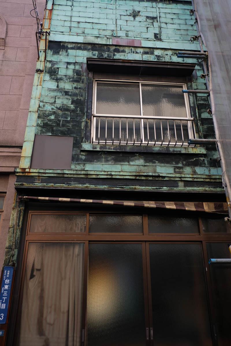 緑がいっぱい台東区~3_c0084666_09214678.jpg