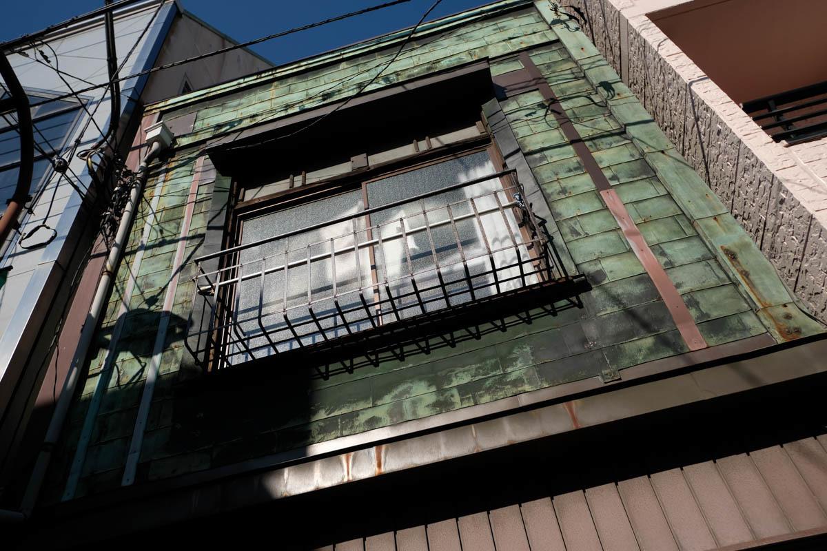 緑がいっぱい台東区~4_c0084666_09284469.jpg