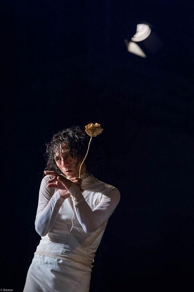 1月8日 SPINOR夜学 「舞踏とは何か」舞踏対話vol.5  川口隆夫_c0127768_07511898.jpg