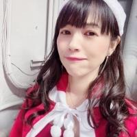 2019年楽しいクリスマスでした☆_a0087471_11105433.jpg