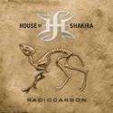 北欧スウェーデンのベテラン・メロハー・バンドHOUSE OF SHAKIRAが新作『Radiocarbon』をリリース!_c0072376_21160716.jpg