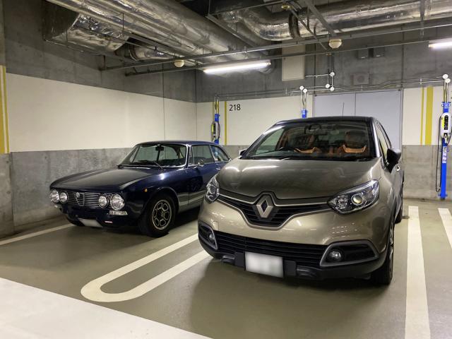 Minatoya3 (Roppongi)_c0005077_17041143.jpg