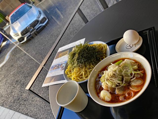 Minatoya3 (Roppongi)_c0005077_17075239.jpg