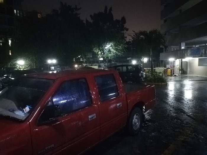 雷雨_a0199979_21454763.jpg