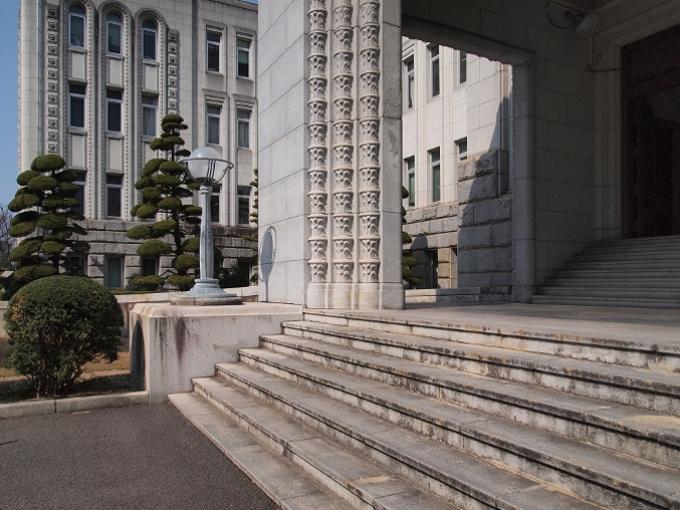 愛媛県庁舎本館_f0116479_10424960.jpg