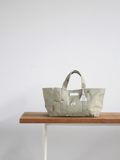 R&D.M.Co- FARMERS FAMILY TOTE BAG_b0139281_15331488.jpg