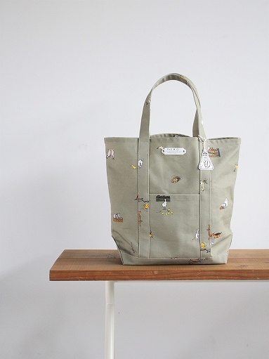 R&D.M.Co- FARMERS FAMILY TOTE BAG_b0139281_1533468.jpg