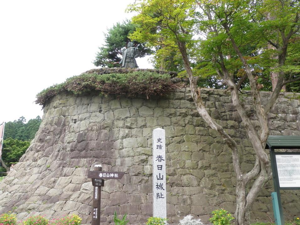 城シリーズ 友人の『名城三城』_b0011584_16560198.jpg