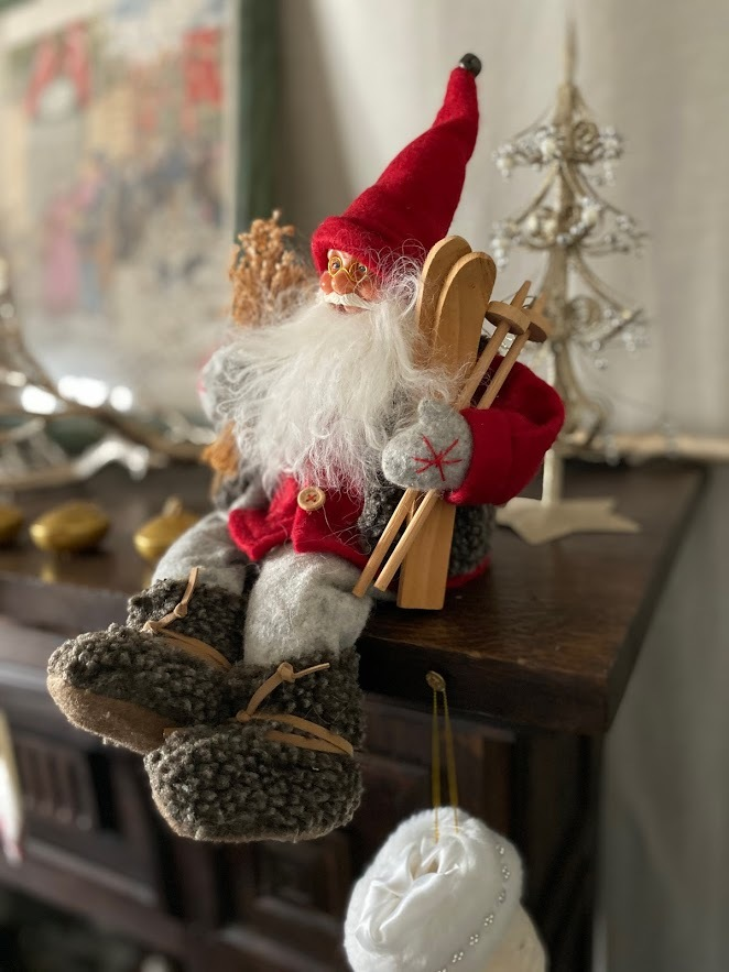 デンマークのクリスマス④ ~思い出~_c0188784_23282432.jpg