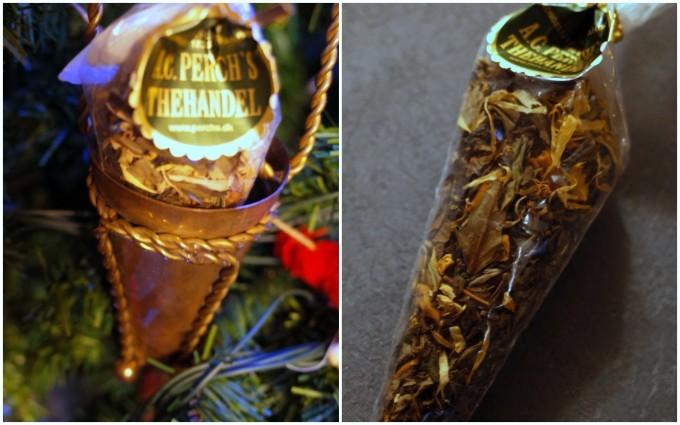 デンマークのクリスマス④ ~思い出~_c0188784_23320930.jpg