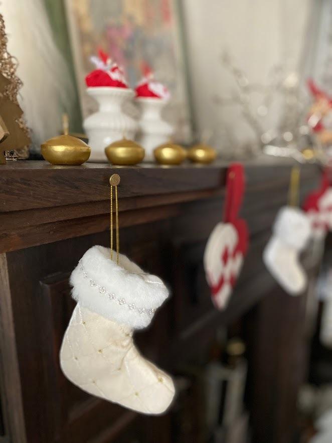 デンマークのクリスマス④ ~思い出~_c0188784_23323278.jpg