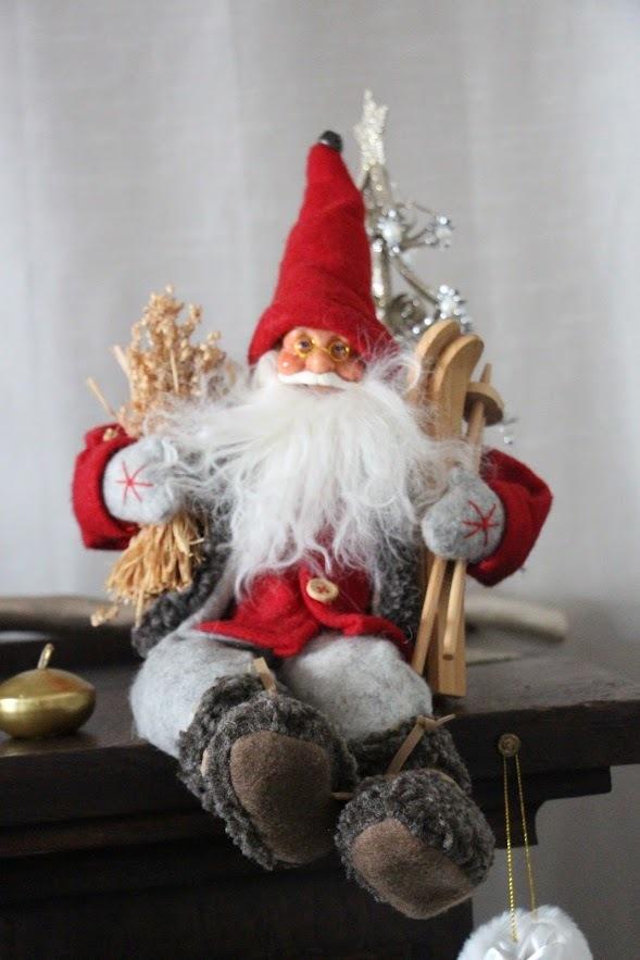 デンマークのクリスマス④ ~思い出~_c0188784_23463005.jpg