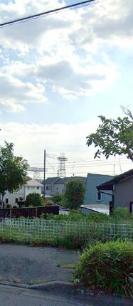 宇都宮岡本・売り建て住宅プロジェクト!_b0118287_13482743.png