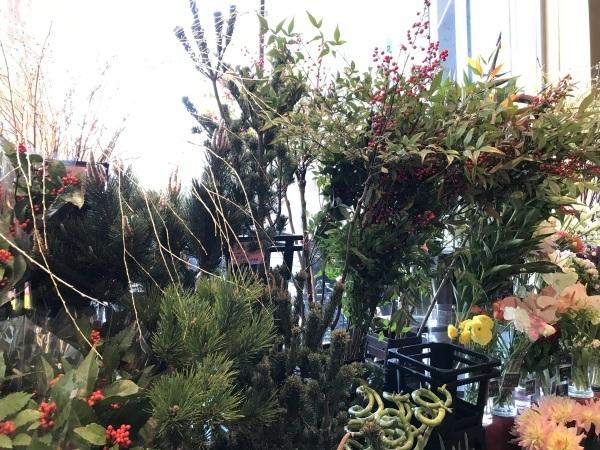 お正月飾りを作ります。_e0397389_14161649.jpeg
