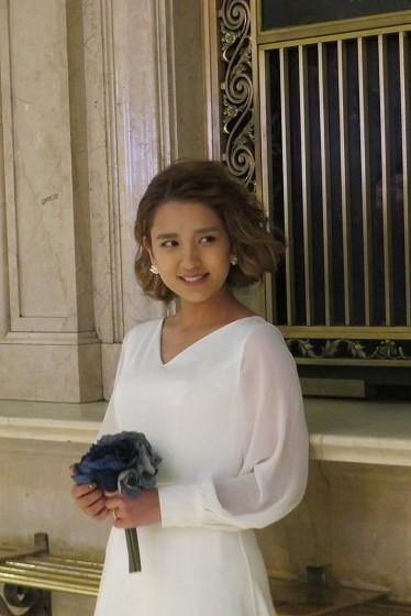 冬のフォトツアーには長袖ドレスが似合います♪ _b0209691_15511175.jpg