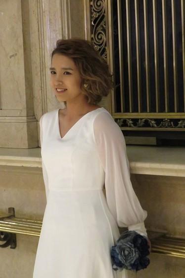 冬のフォトツアーには長袖ドレスが似合います♪ _b0209691_15511186.jpg