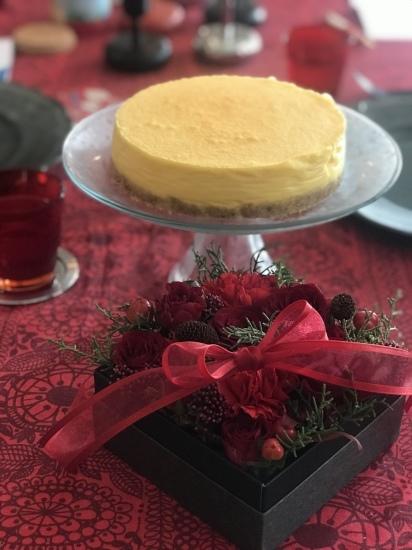 クリスマスレッスン2019 お料理編です_c0237291_23101831.jpeg