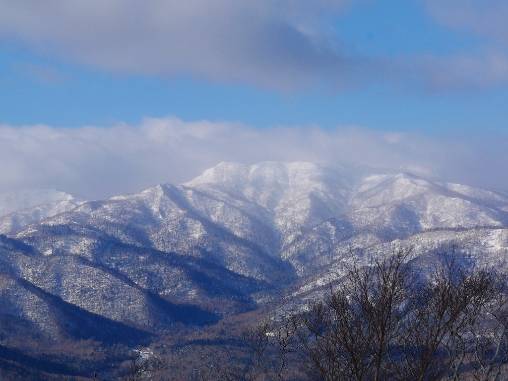 イチャンコッペ山と幌平山、2019.12.29_f0138096_16234956.jpg