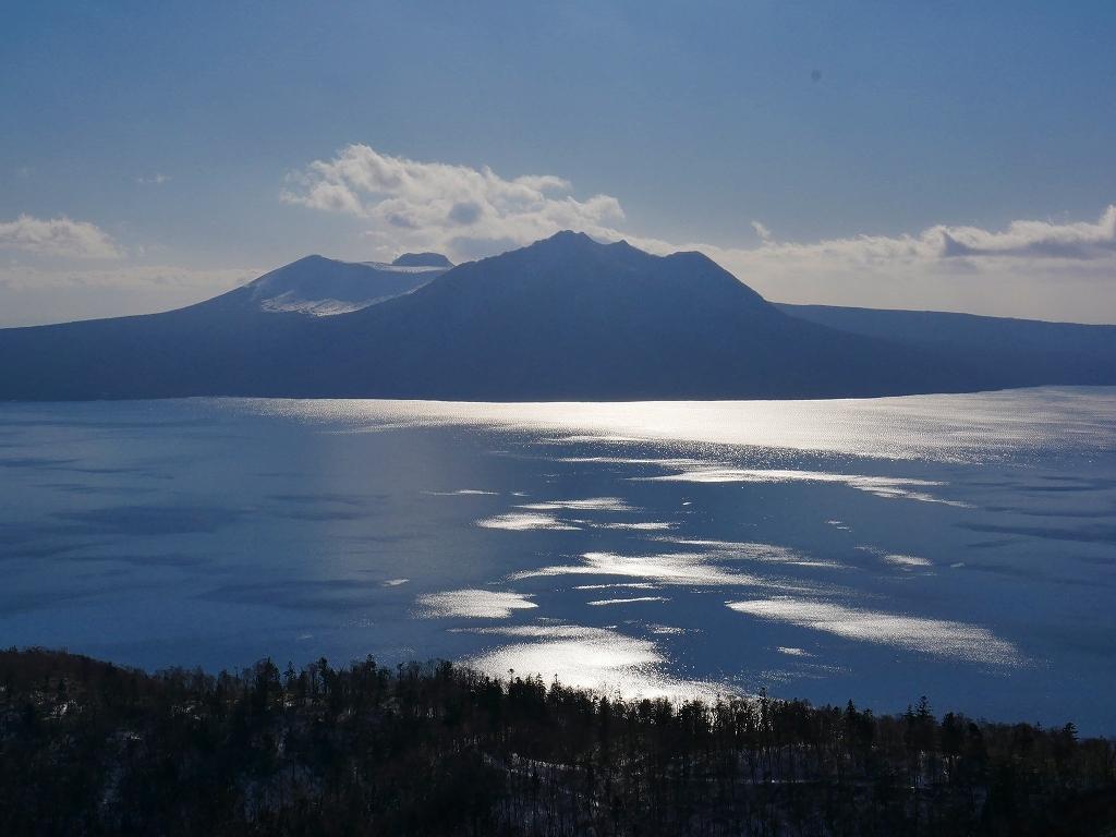 イチャンコッペ山と幌平山、2019.12.29_f0138096_16240400.jpg
