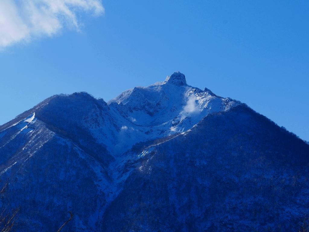 イチャンコッペ山と幌平山、2019.12.29_f0138096_16244013.jpg