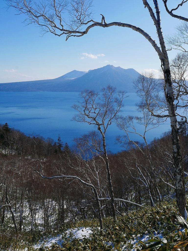イチャンコッペ山と幌平山、2019.12.29_f0138096_16244678.jpg
