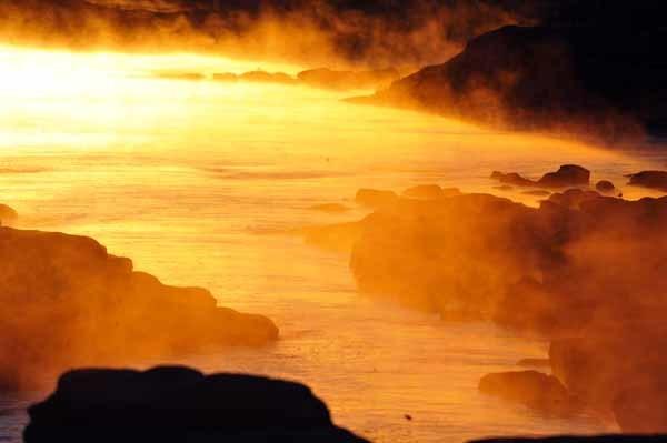 多摩川の川霧_f0173596_09364864.jpg