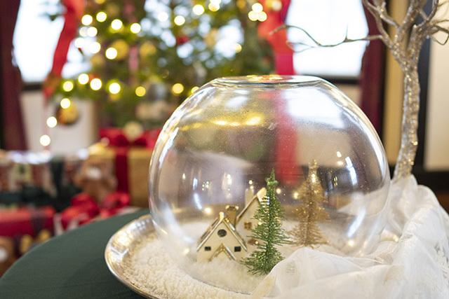 山手西洋館・世界のクリスマス2019・外交官の家・ブラフ18番館_b0145398_00123272.jpg