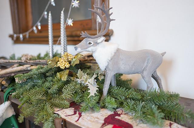 山手西洋館・世界のクリスマス2019・外交官の家・ブラフ18番館_b0145398_00125413.jpg